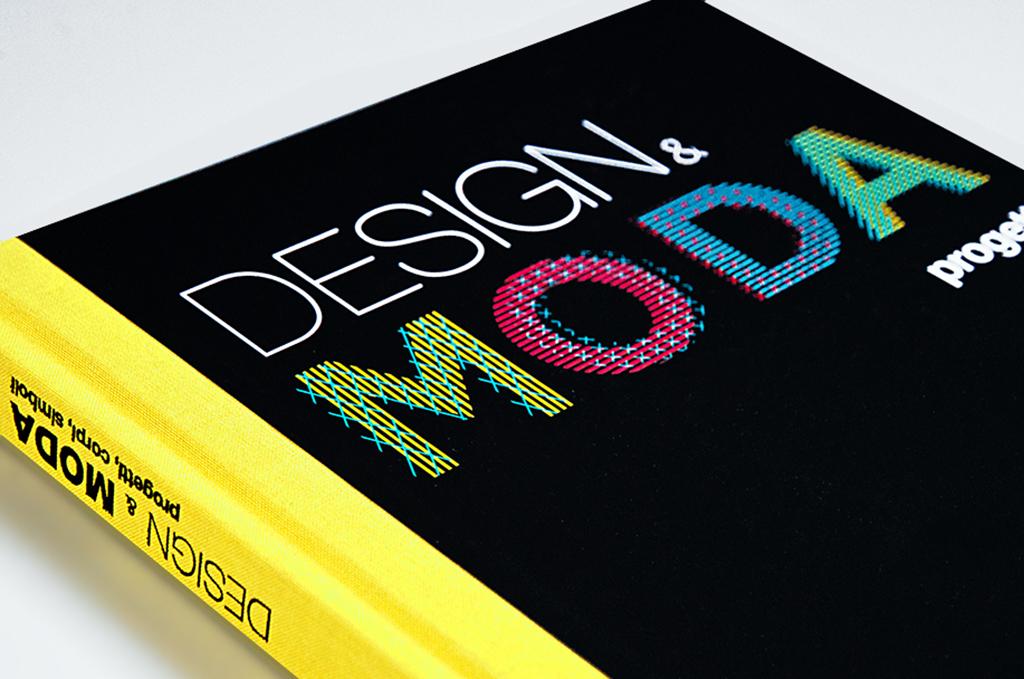 Design e moda_copertina_dettaglio_2