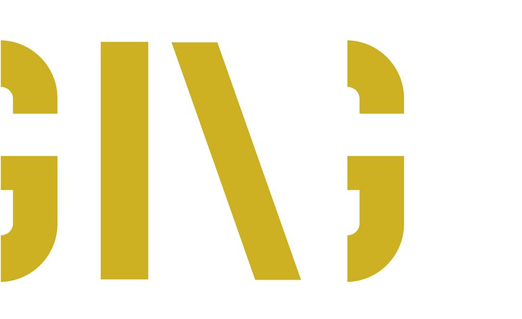 GINGER_logo_home