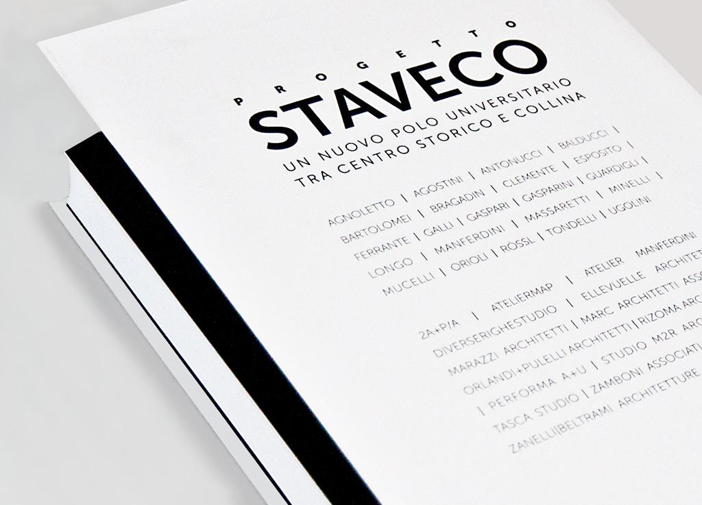Staveco_cover_dettaglio