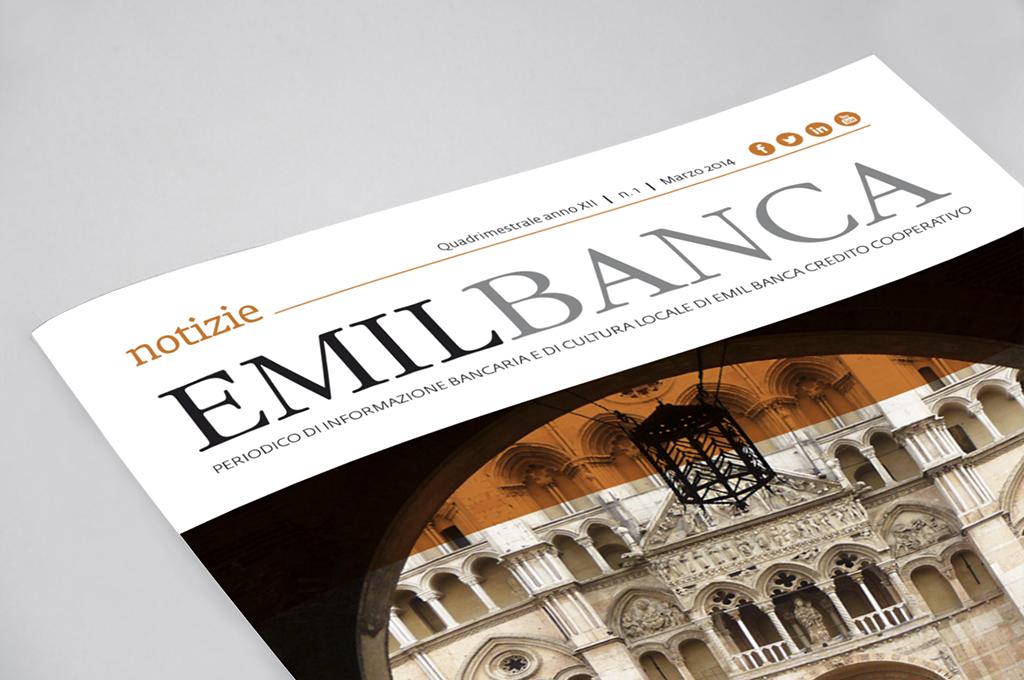 Emilbanca_cover_dettaglio