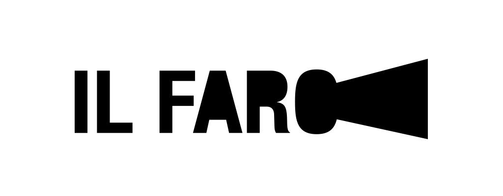 Il faro_logo copia