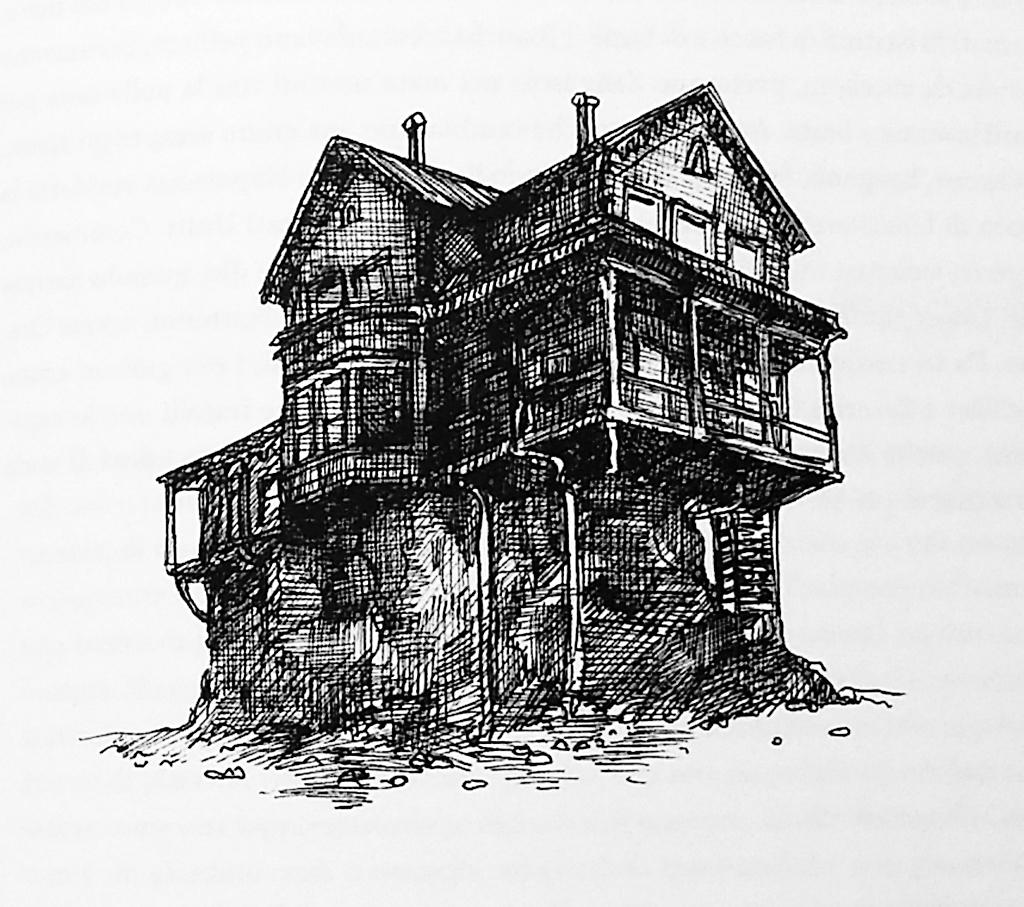 Less is home_dettaglio