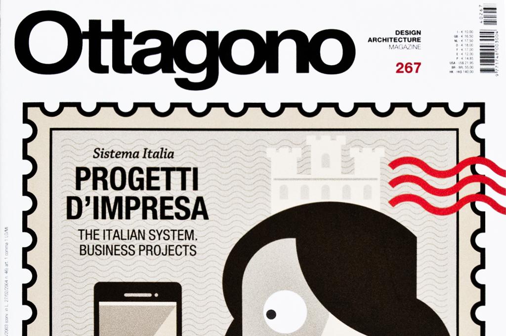 Ottagono_0